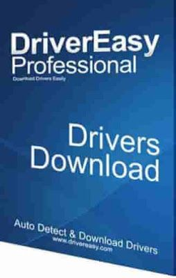 Driver Easy Pro 2016 Free Download Professional License Windows