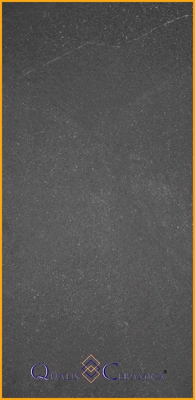 Stratum Charcoal 12 215 24 Floor Tile