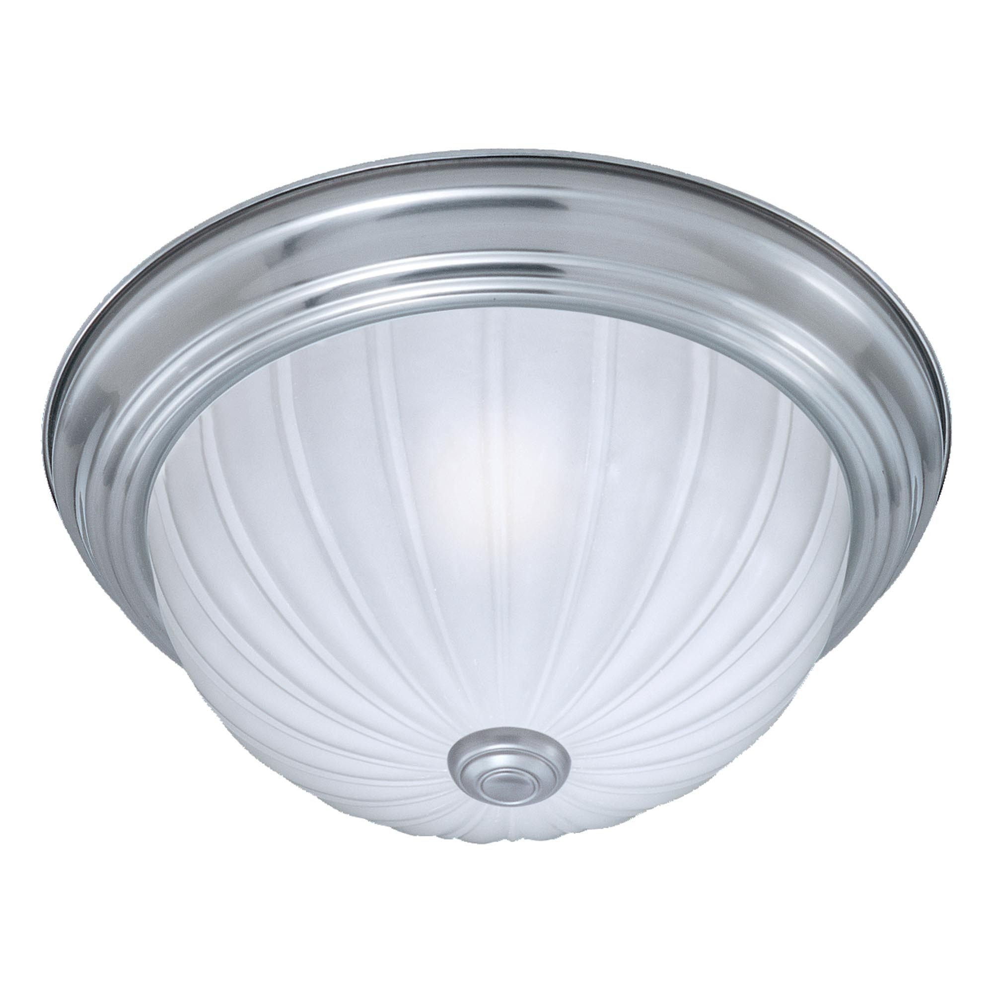 Types of ceiling light fixture httpcreativechairsandtables types of ceiling light fixture aloadofball Gallery