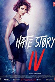 Download Hate Story IV Full-Movie Free