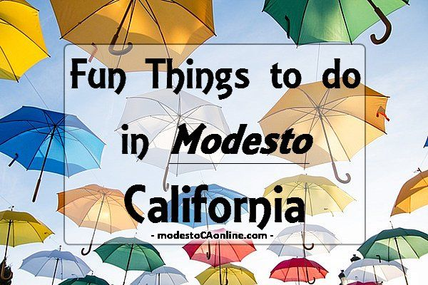 Things To Do In Modesto >> Pin By Leo Garcia Boards On Modesto Ca Online Modesto