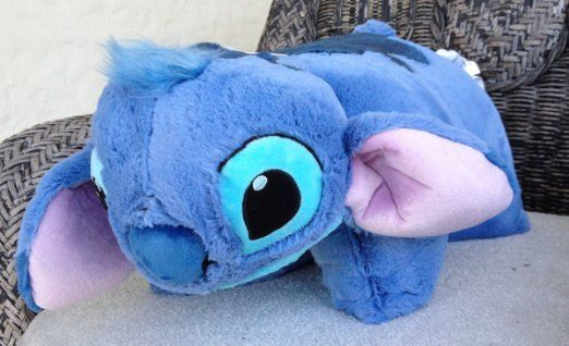 Disney Educational Products Disney Stitch