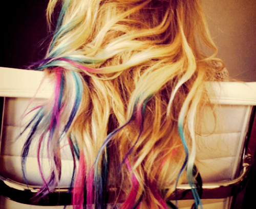<3 I want to do this!!!