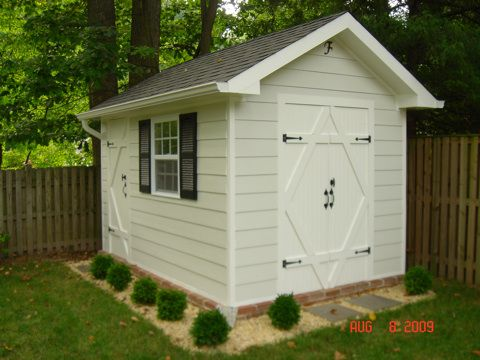 Nice Looking Sheds Google Search Sheds Shed Storage