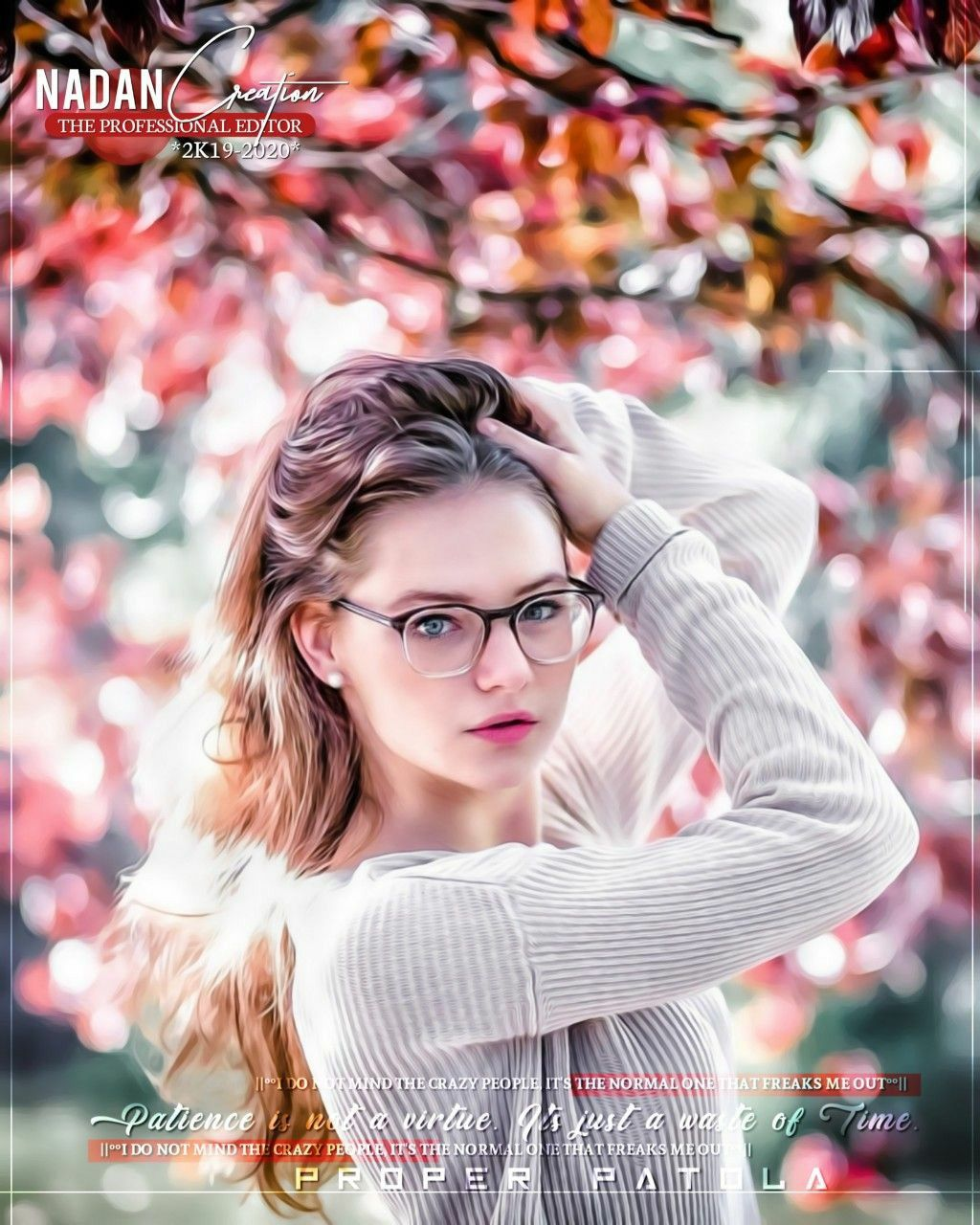 1000+ New Stylish Attitude girls Profile Picture