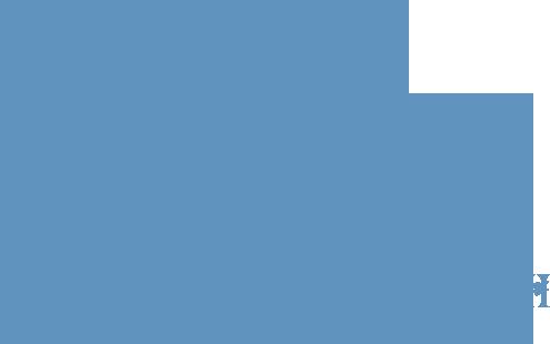 Meeresrausch Festival 2015 12 | 13 | 14 Juni 2015