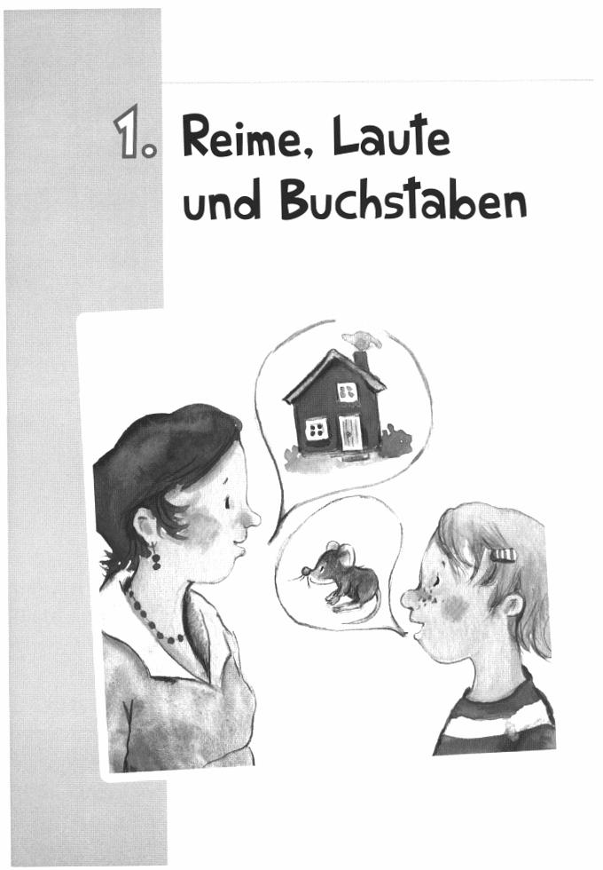Mitmachgeschichten zur Spraxhförderung | Kinder | Pinterest ...