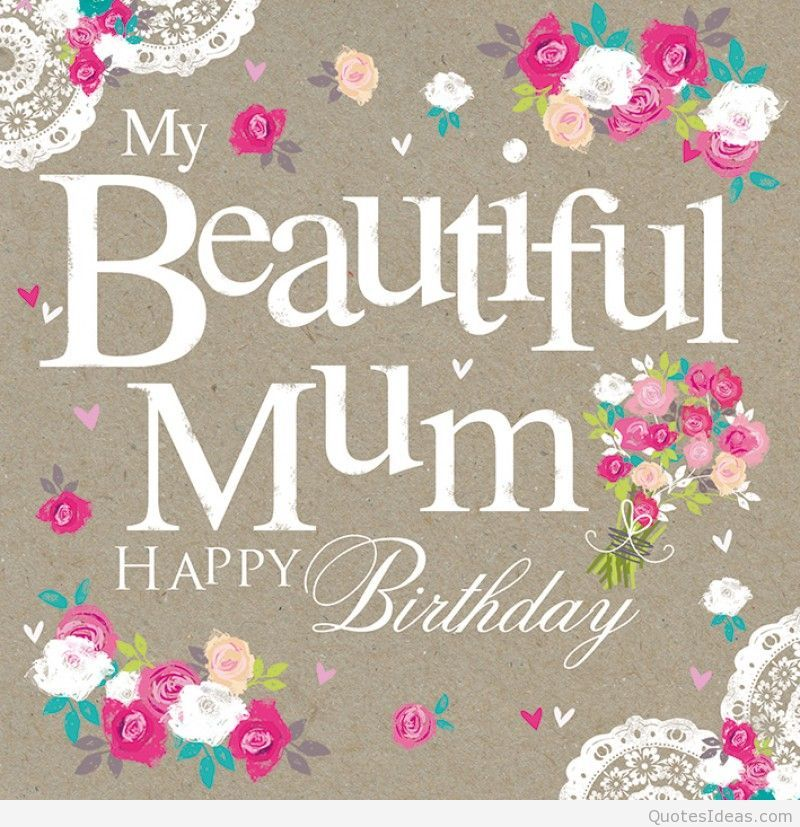 Happy 7 birthday quotes save the date pinterest happy birthday top happy birthday mom wishes quotes messages bookmarktalkfo Choice Image