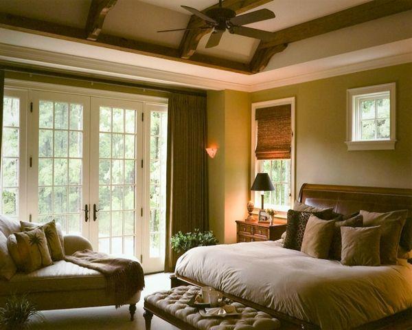 Ordinaire Design Your Home In Unique England Interior Design Style