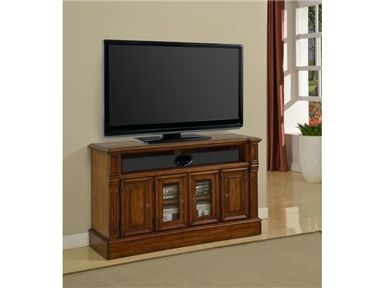 For Parker House 50 Tv Console Tos And Other Home Entertainment Centers At Turner Furniture Company In Avon Park Fl