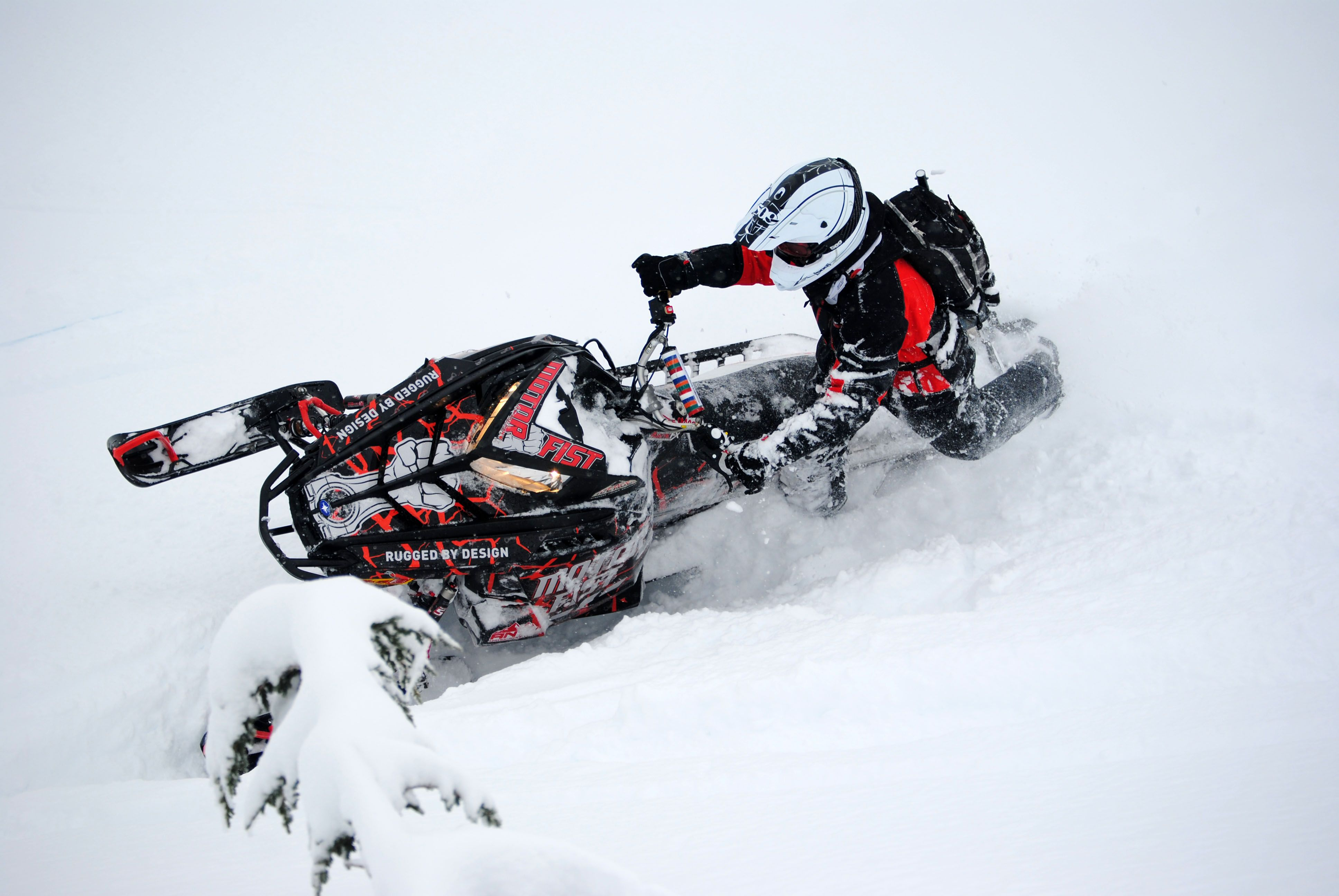 Polaris Snowmobile Wallpapers Image Search Results Picture