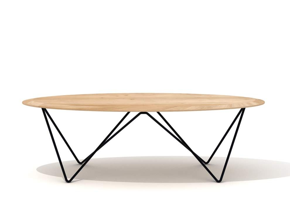 table basse design scandinave meubles design et tables basses design scandinaves design. Black Bedroom Furniture Sets. Home Design Ideas