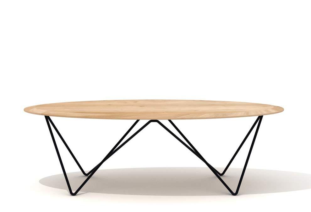 Table Basse Orb 130cm Table Basse Design Mobilier De Salon Table Basse