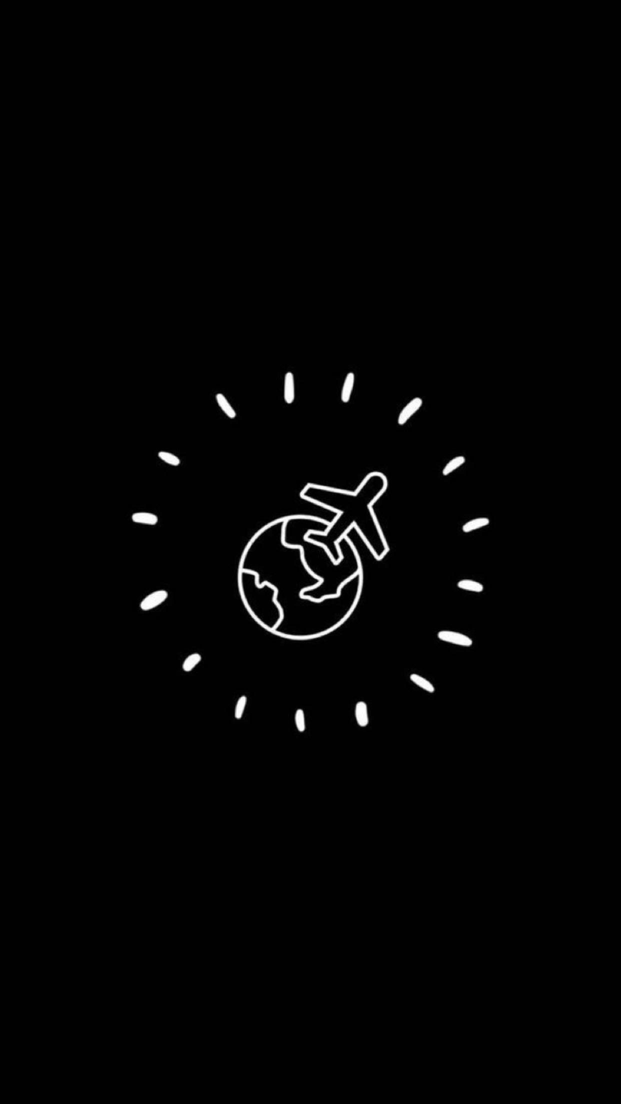Epingle Par Tiara Devi Sur Sto A La Une En 2020 Icones Instagram Picto Instagram Themes Instagram