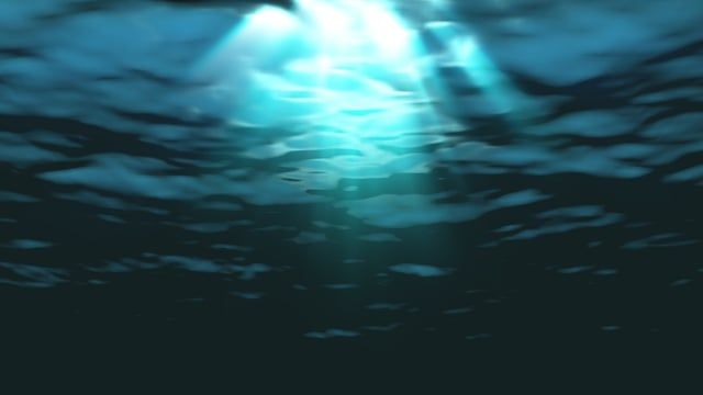 Pin by A Luna Blue on A Luna Blue Stock Video | Water ripples
