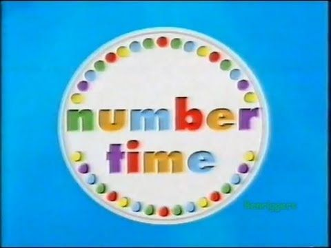 Numbertime - Money - £2 | Bbc schools, Early years maths, Eyfs