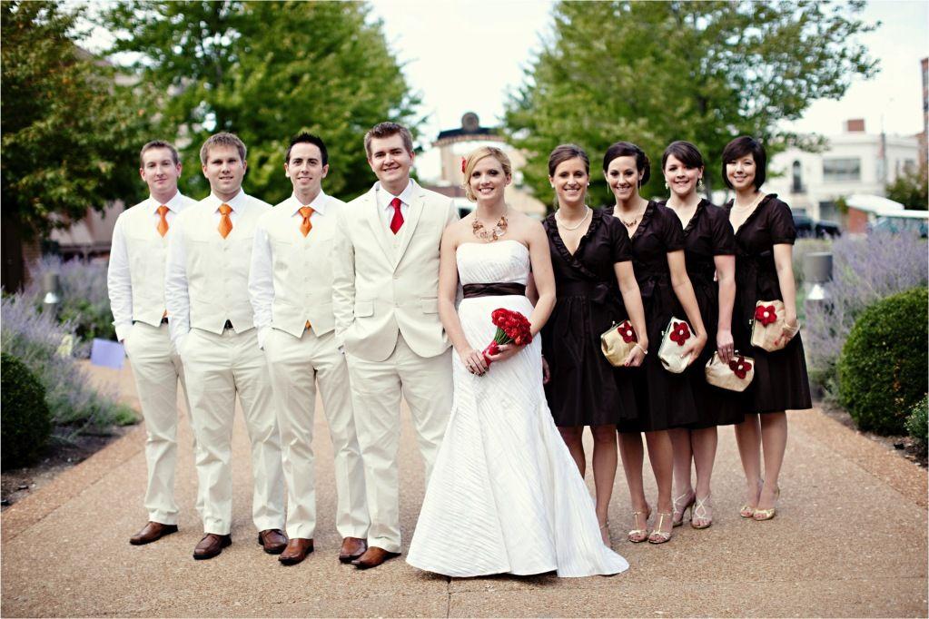Wedding Party Photos Ideas All Courtesy Of Lisa Hessel Photography