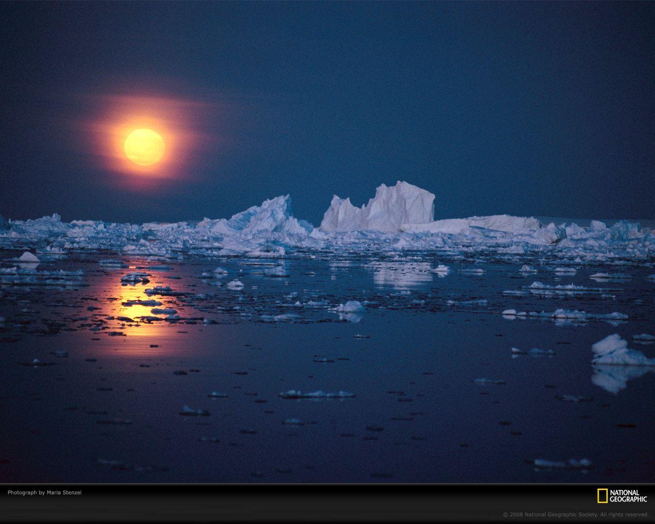 moon-antarctica-ice-687149-xl.jpg (1280×1024)