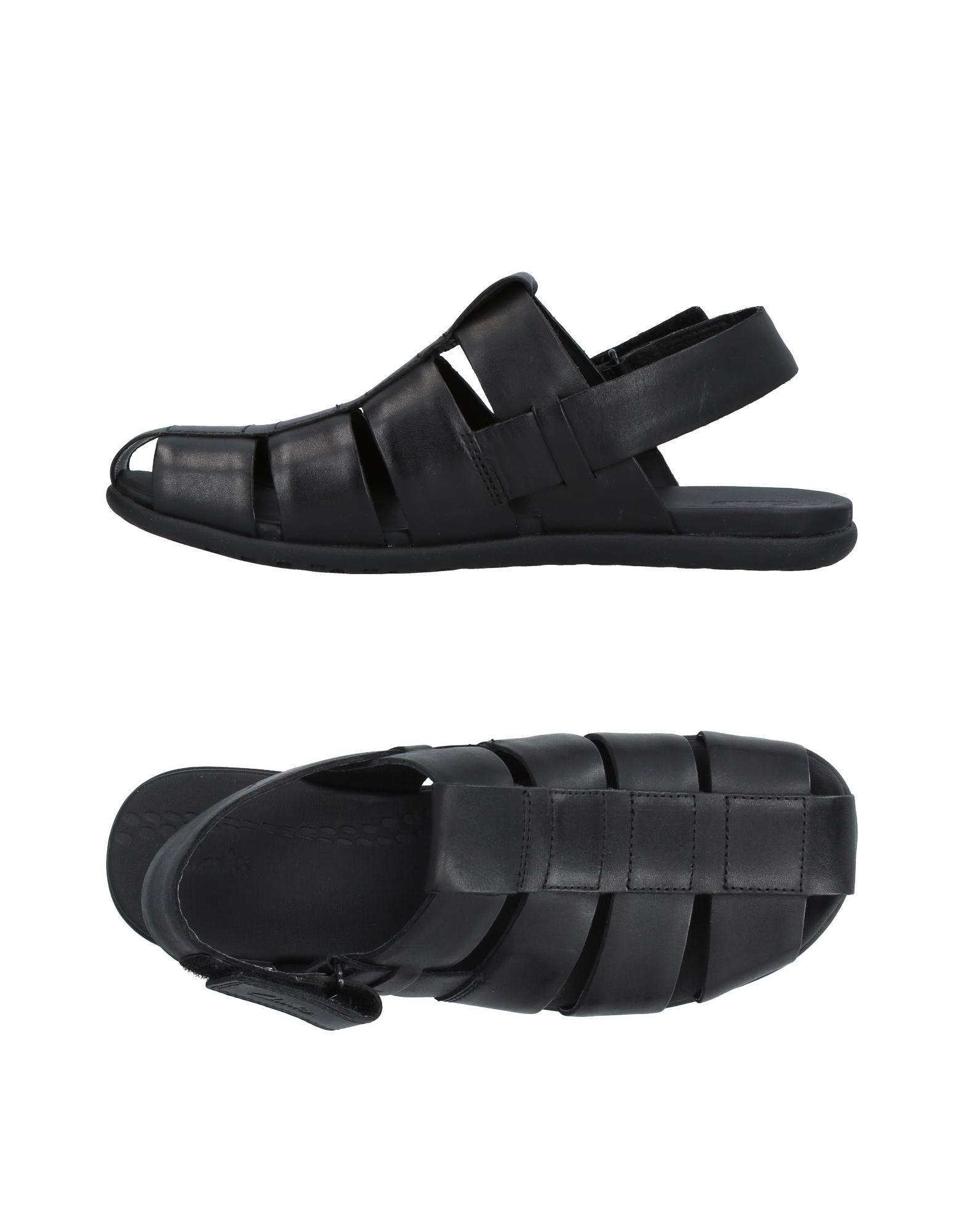 b95e84818337 CLARKS. Men s SandalsClarksMen Sandals