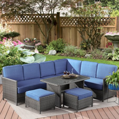 Patio Furniture Sets Outdoor, Better Homes And Gardens Patio Furniture Cushions