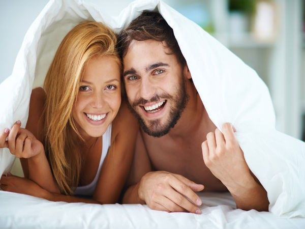 Dominant dating sites