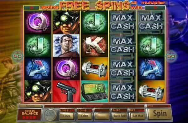 Grand Prive Casinos