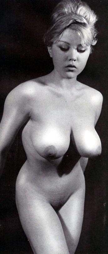 Womennaturally  Nude Models  Pinterest  Women -9086