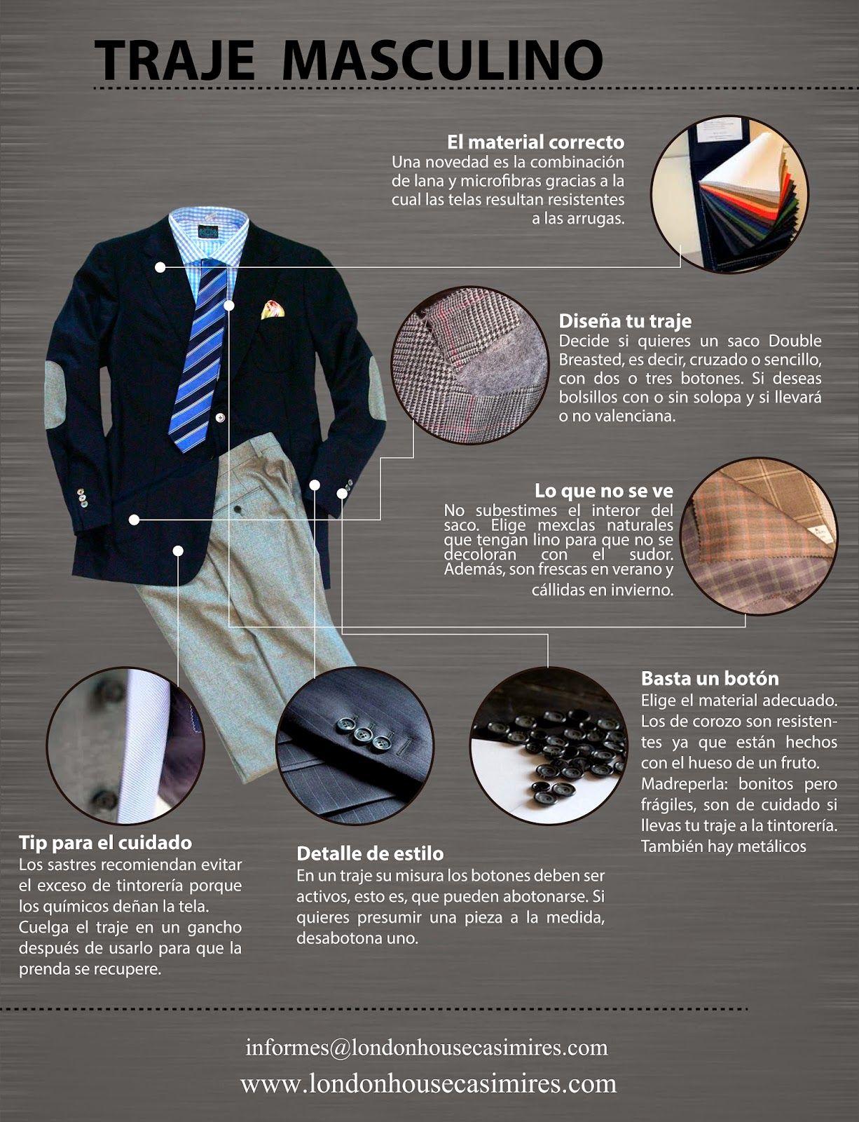 10 Ideas De Moda Masculina 20014 Trajes Trajes De Novio Trajes Masculinos