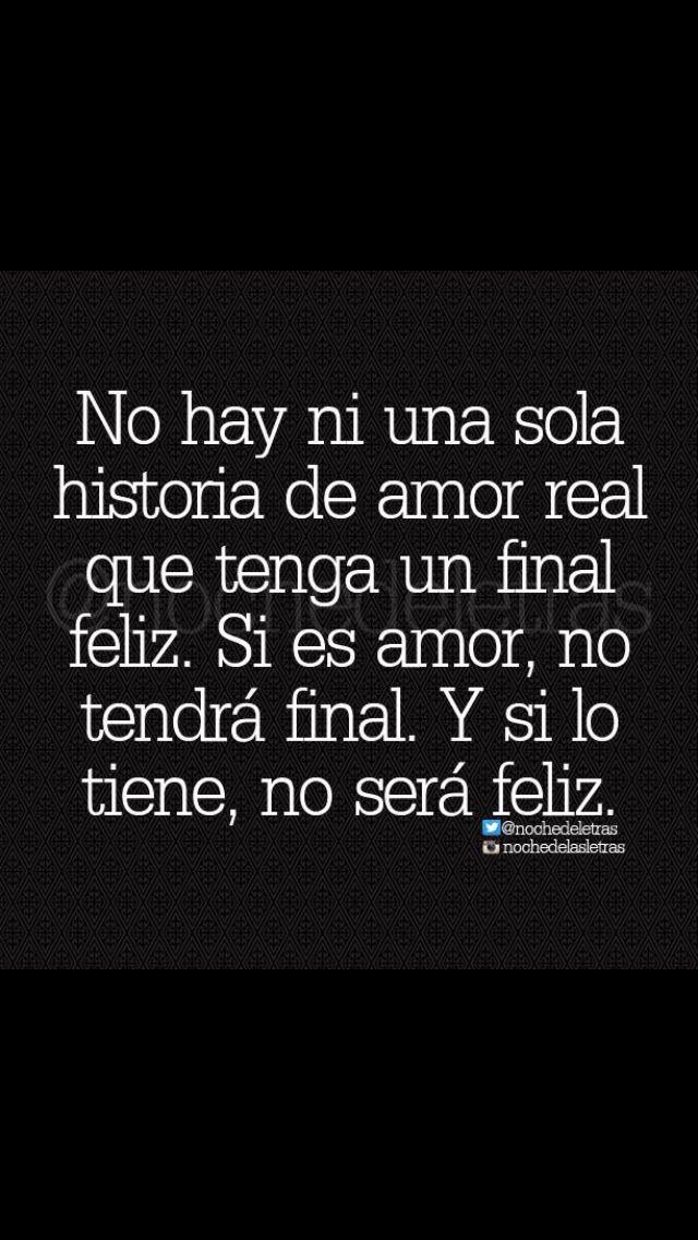 Pablo Neruda Sabiduria Pinterest Pablo Neruda Love Quotes Y