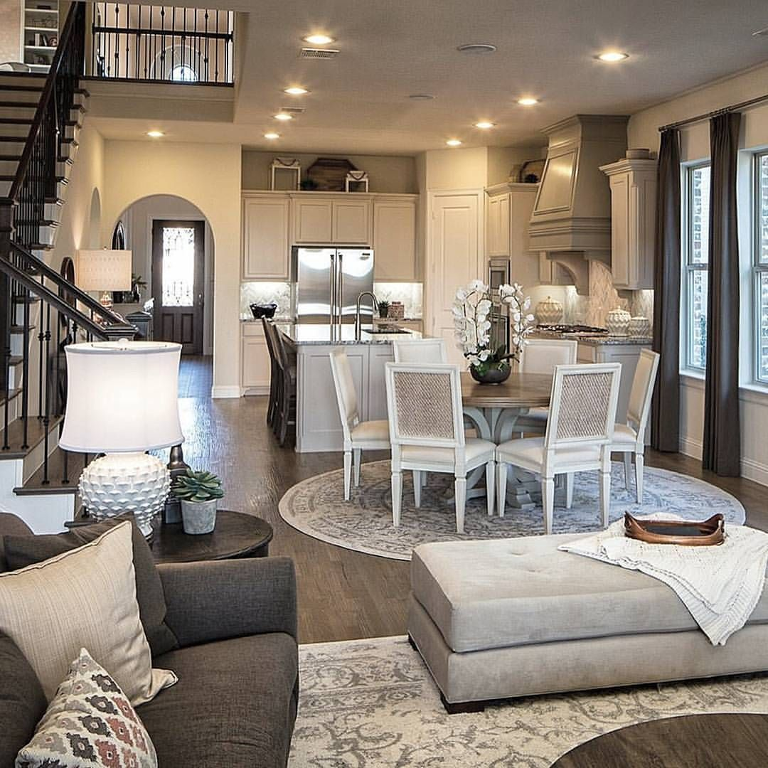 Pin by melinda craft on house pinterest cozy and house