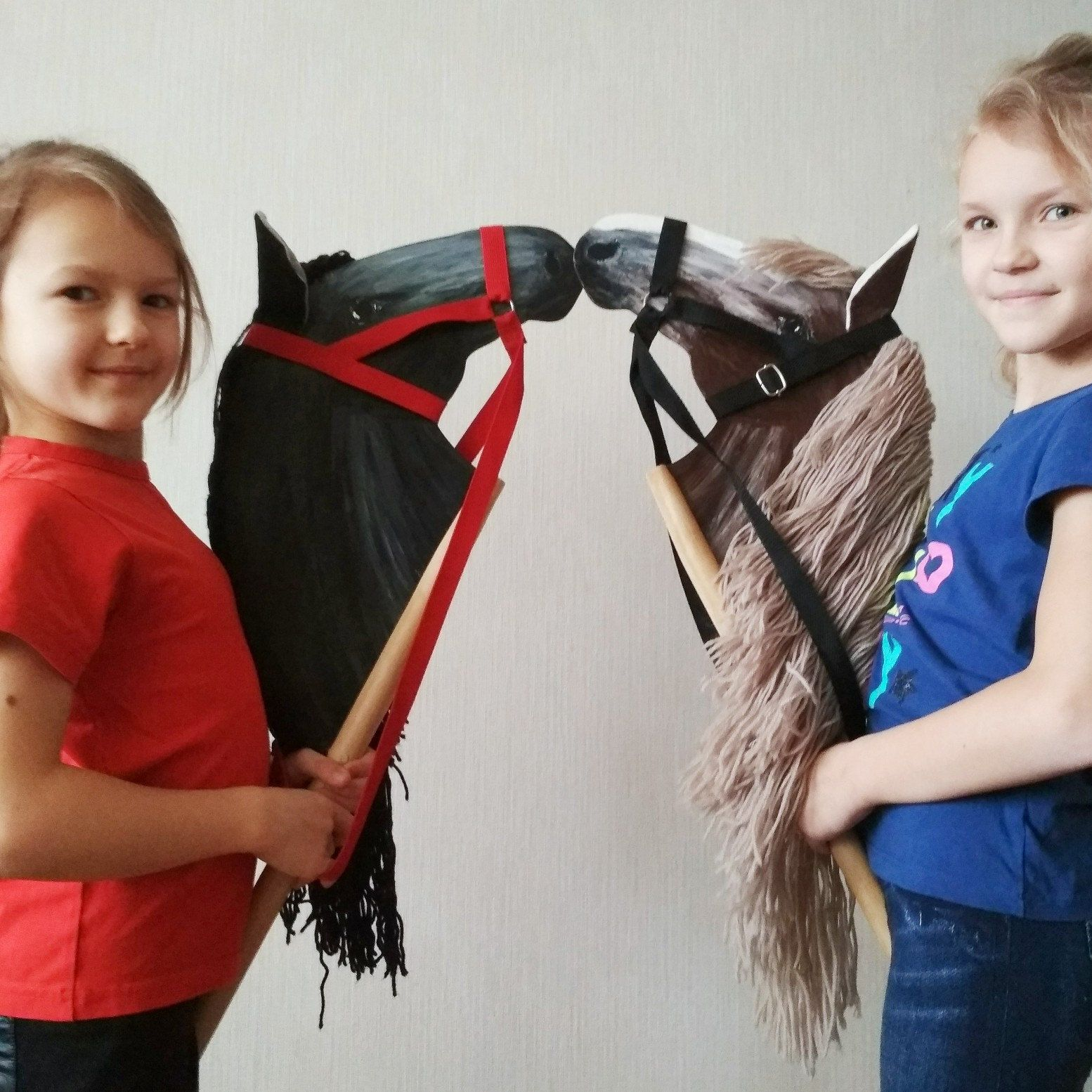 Hobby horse twins games twins toy easter gift horse children gift hobby horse twins games twins toy easter gift horse children gift stick horse wooden rocking horse wooden toy toy horse gift for horse lover negle Gallery