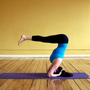 5 core strengthening yoga poses  yoga poses core
