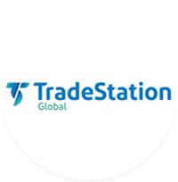ICYMI: TradeStation Global Review 2019 - Pros and Cons  Uncovered@brokerchooser #blogengage | Global, Reviews, Blog