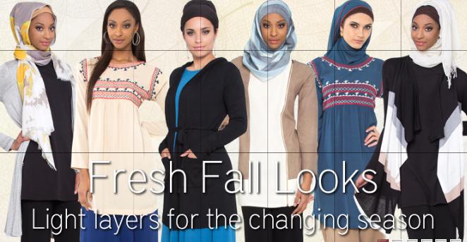 3f100f68852ad Modest Dresses for religious Islamic Women | Artizara | Pinterest ...