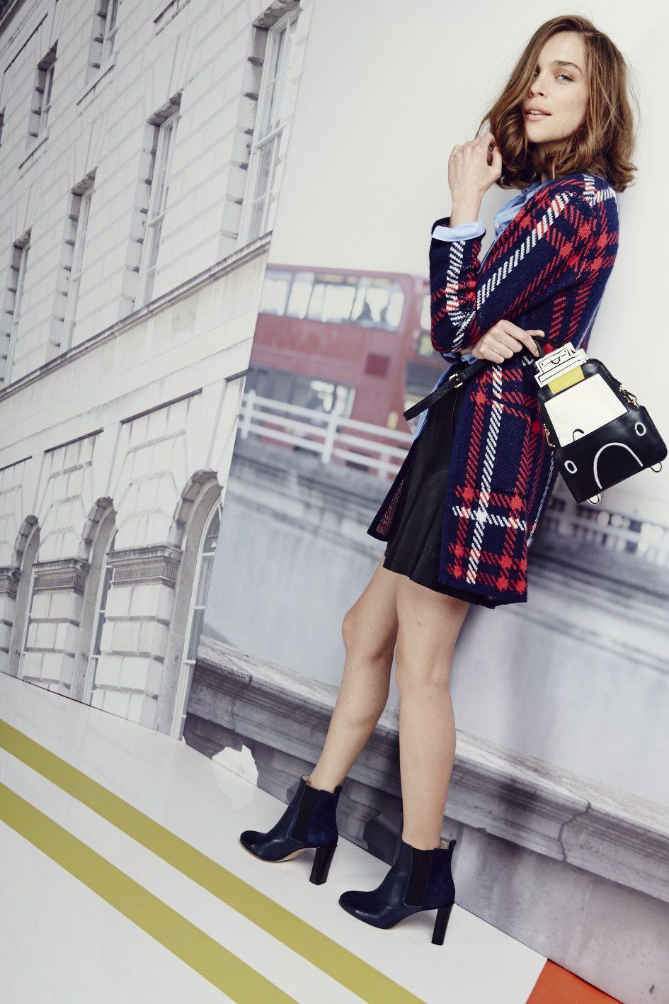 Boden autumn winter 15 fashion pinterest manteau for Boden england mode