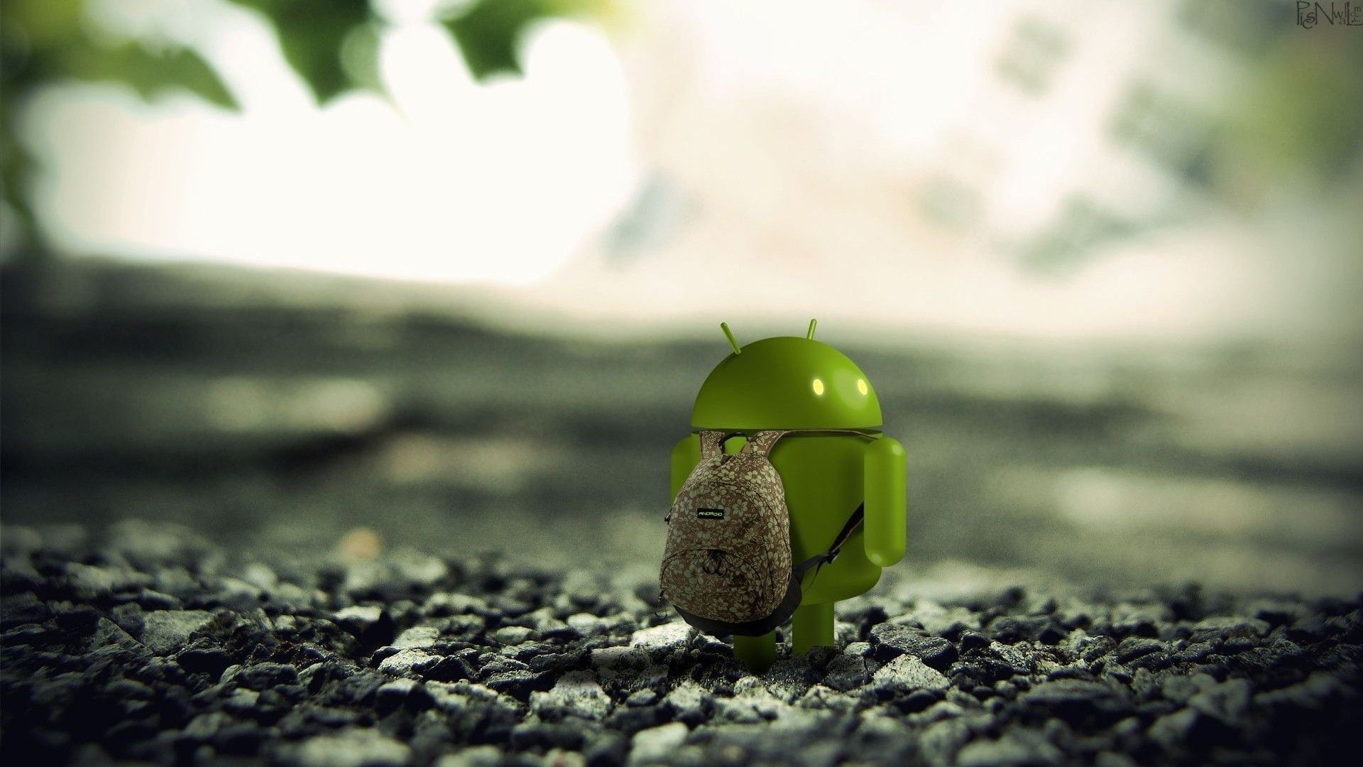 Download Samsung Galaxy Note Stock Wallpapers | 3D Wallpapers ...
