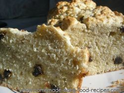 Banana bread for babyi added 1 cup of unsweetened applesauce not banana bread for babyi added 1 cup of unsweetened applesauce recipes for babiestoddler food forumfinder Image collections