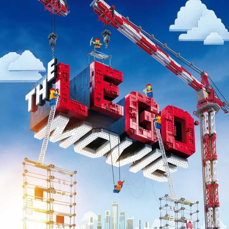 Lego Movie Wallpapers Hd Backgrounds Wallpapers Pinterest Lego