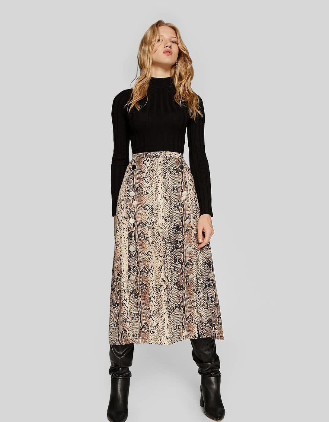 Женская одежда kookai