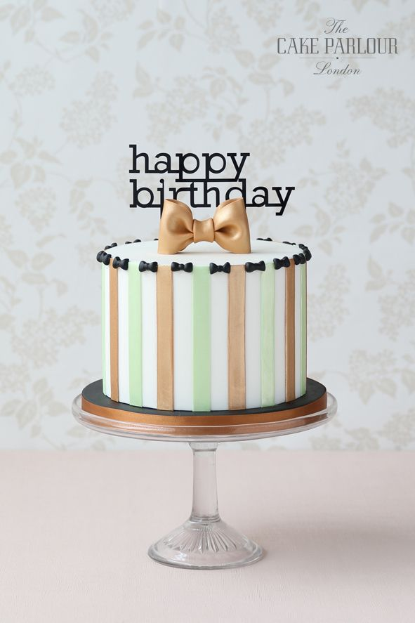 Brilliant Happy Birthday Cake Man With Images Birthday Cake Pictures Funny Birthday Cards Online Fluifree Goldxyz