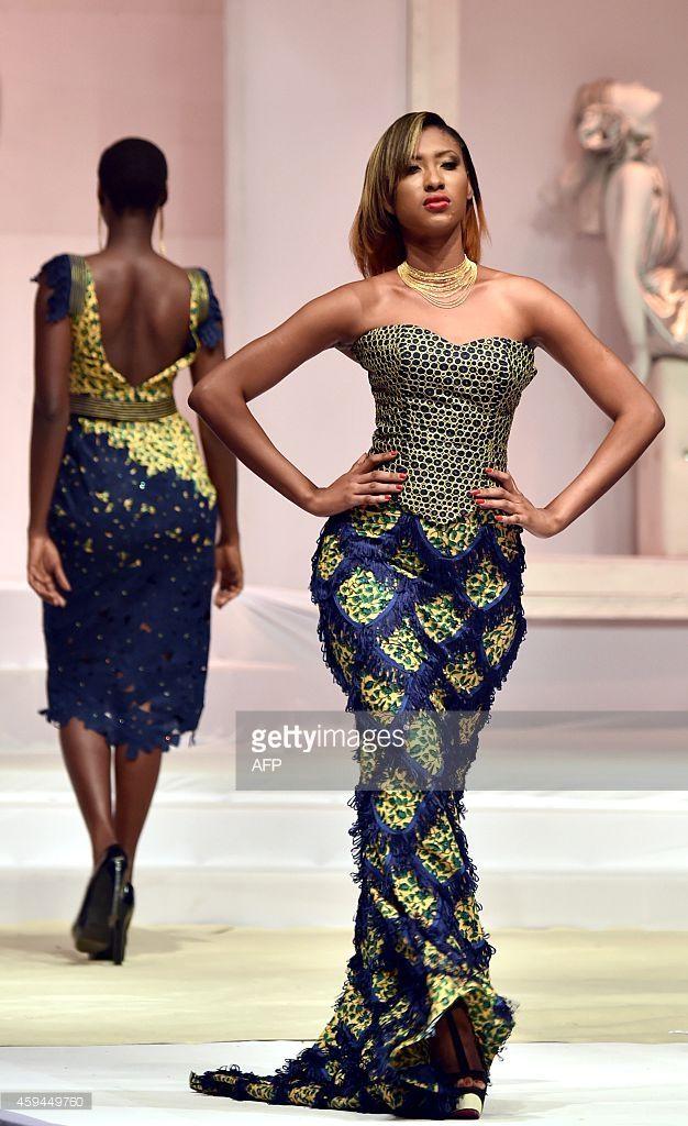 Getty Images #Africanfashion #AfricanWeddings #Africanprints #Ethnicprints #Africanwomen #africanTradition #AfricanArt #AfricanStyle #AfricanBeads #Gele #Kente #Ankara #Nigerianfashion #Ghanaianfashion #Kenyanfashion #Burundifashion #senegalesefashion #Swahilifashion DKK