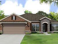 Lakewood Community Northwest Arkansas New Homes Home House Styles