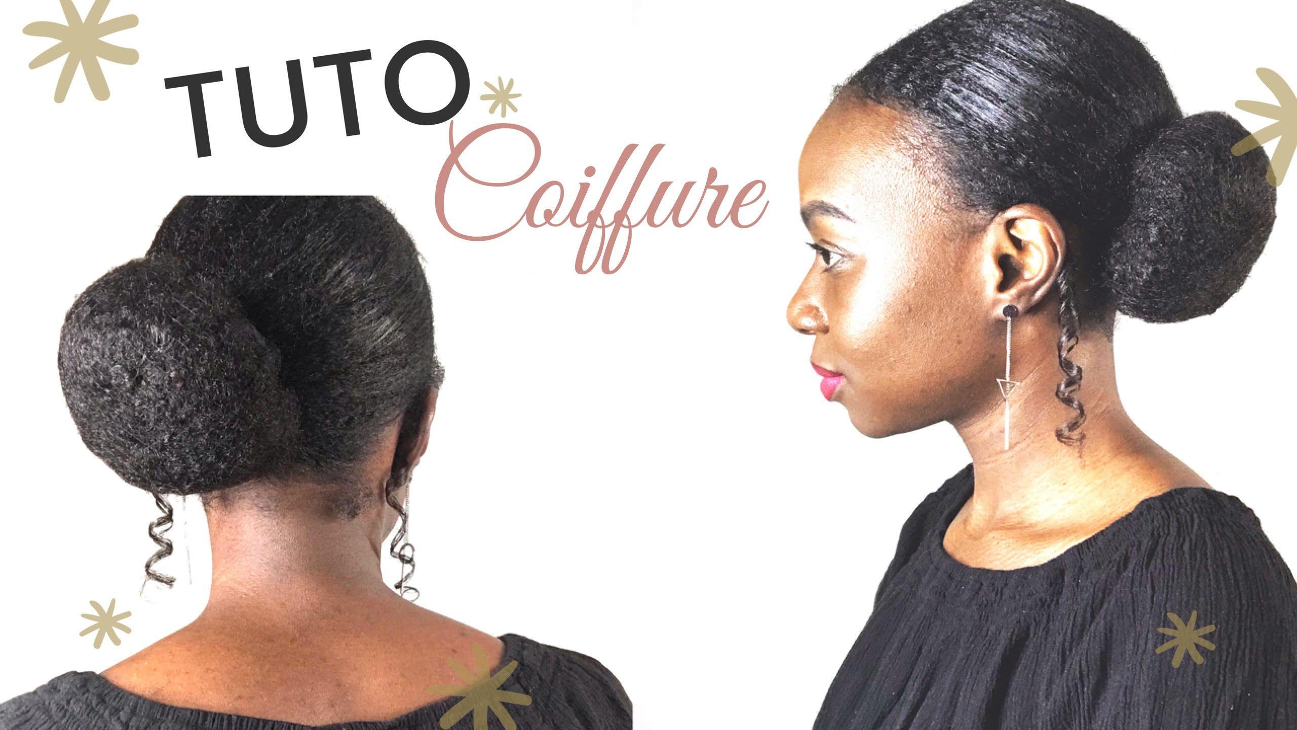 style unique style limité chaussure Tuto coiffure dans lequel je te partage une astuce pour ...