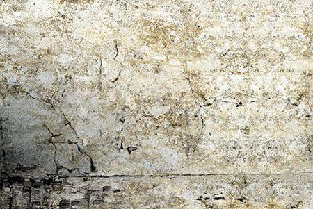Tapete Vintage Ruin Tapeten Pinterest Ruinen und Vintage