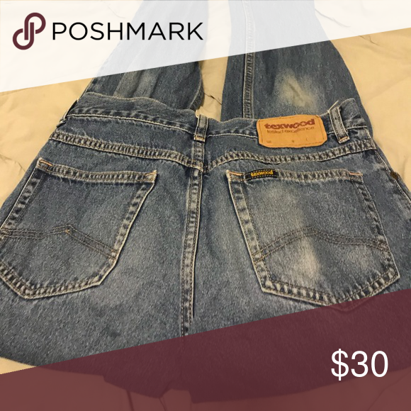 Vintage Mom Jeans Vintage Mom Jeans Vintage Mom Mom Jeans