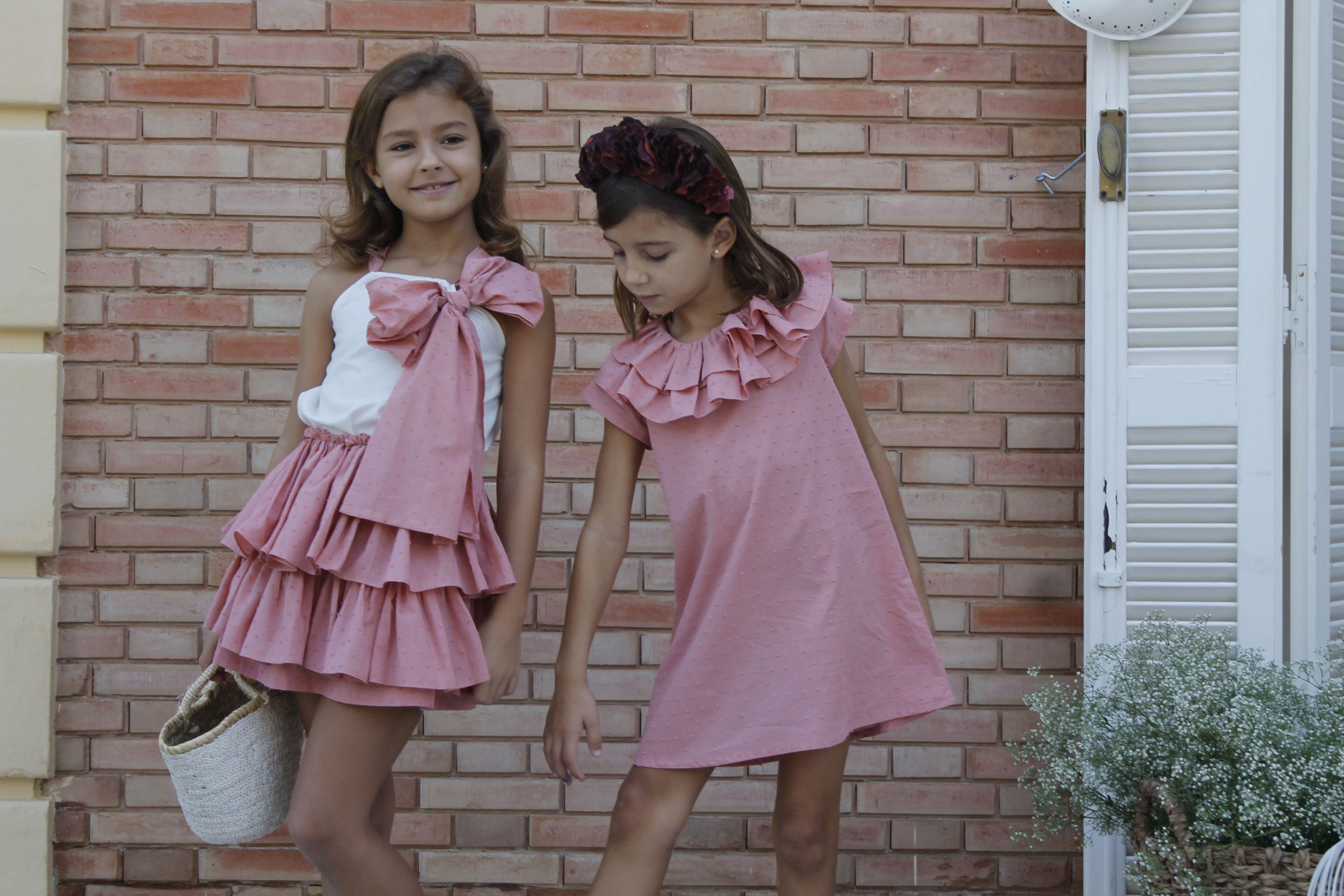 http://www.margarite.es/ Verano 2015