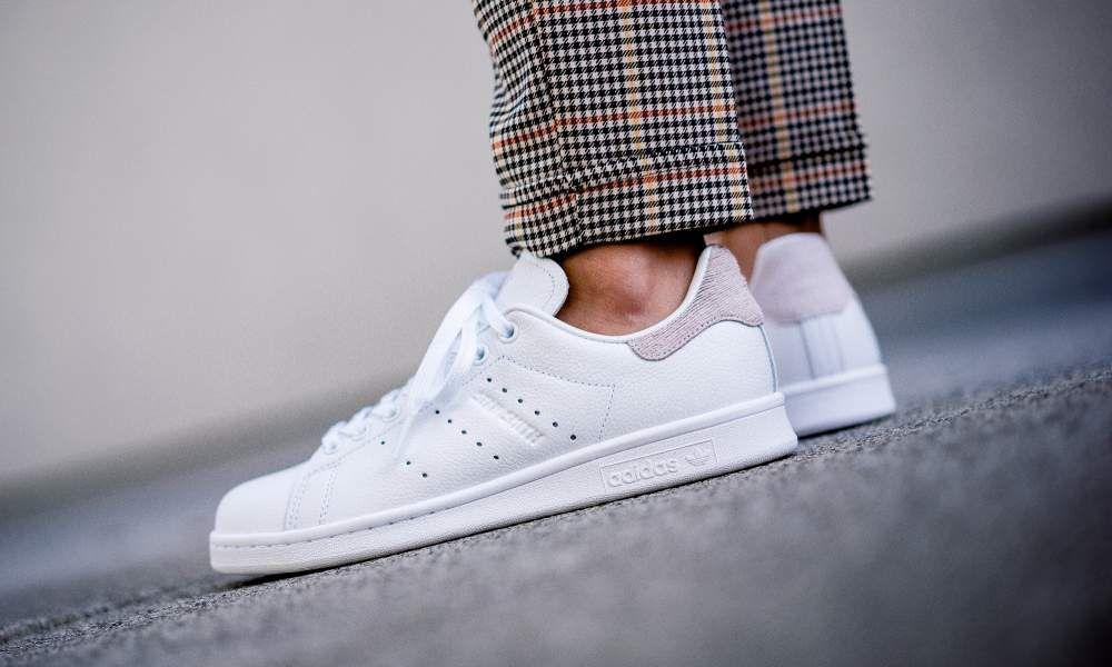 Zapatillas adidas Originals Stan Smith W B41625