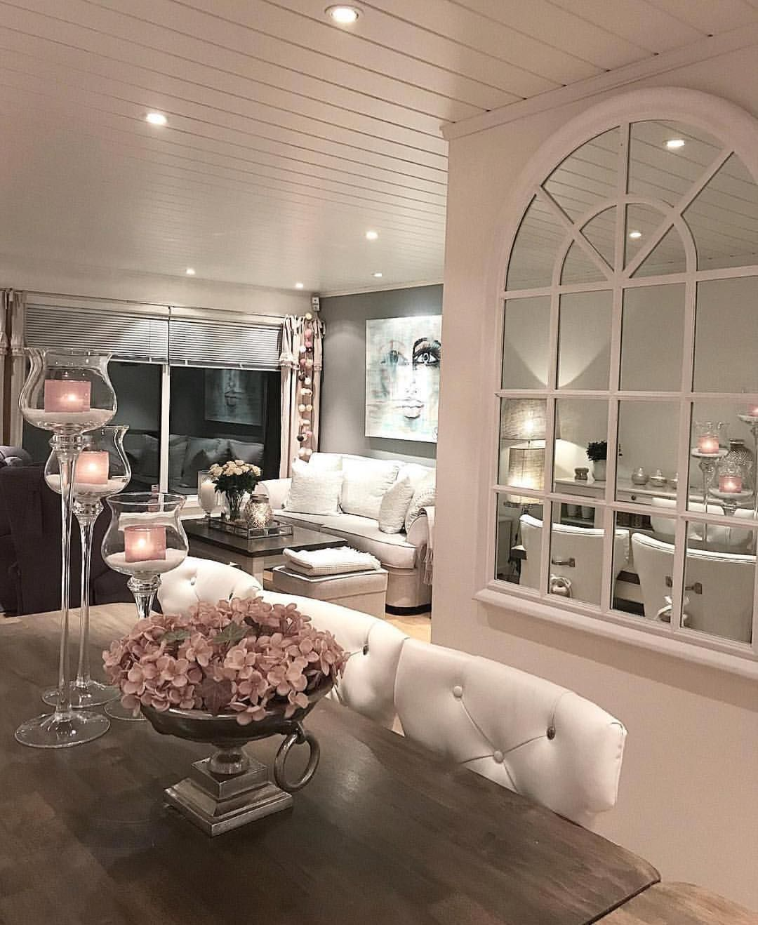 Wohnideen Instagram 2 912 likes 13 comments interiorstyled interiorstyled on