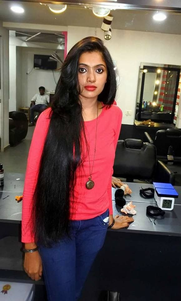lh image by yash yash | Long hair styles, Long hair women, Hair color for women
