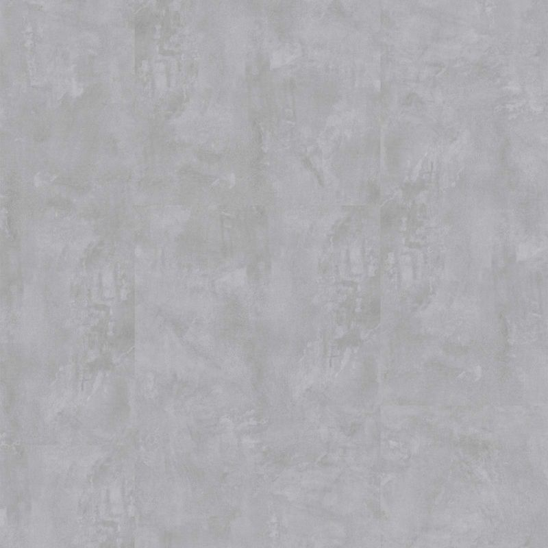 Dalle De Sol Pvc Buy Vinyl Vinyl Flooring Wood Stone